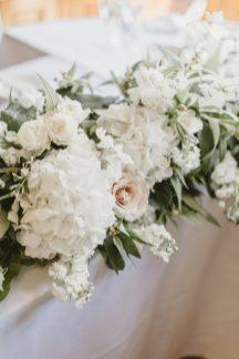 An Elegant Wedding at Matfen Hall (c) Amy Lou Photography (80)
