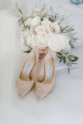 An Elegant Wedding at Matfen Hall (c) Amy Lou Photography (90)