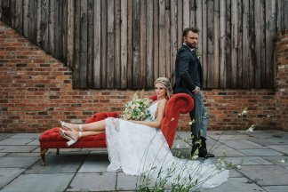 Romantic Wedding Inspiration Shoot at The Oakwood at Ryther (c) Sugarbird Photography (51)