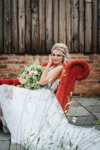 Romantic Wedding Inspiration Shoot at The Oakwood at Ryther (c) Sugarbird Photography (53)