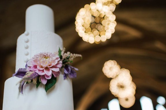 Romantic Wedding Inspiration Shoot at The Oakwood at Ryther (c) Sugarbird Photography (59)