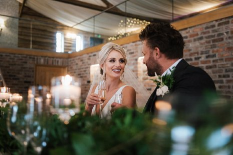 Romantic Wedding Inspiration Shoot at The Oakwood at Ryther (c) Sugarbird Photography (61)