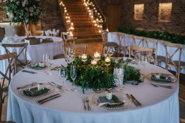 Romantic Wedding Inspiration Shoot at The Oakwood at Ryther (c) Sugarbird Photography (81)