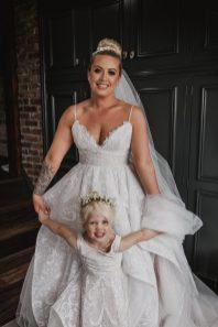 A Romantic Wedding at Cherished Weddings (c) Bailey & Mitchell (30)