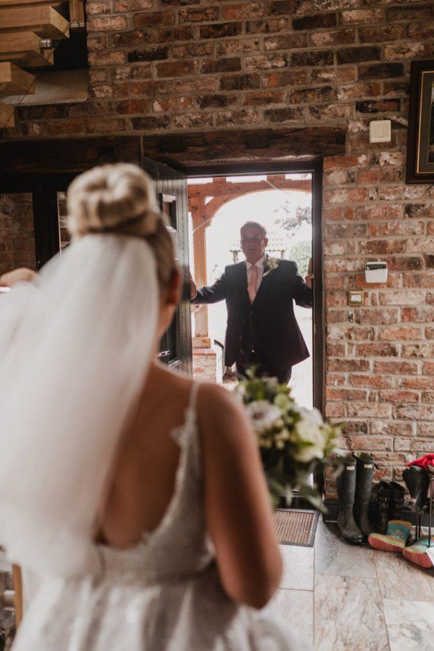A Romantic Wedding at Cherished Weddings (c) Bailey & Mitchell (35)