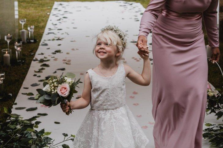A Romantic Wedding at Cherished Weddings (c) Bailey & Mitchell (39)