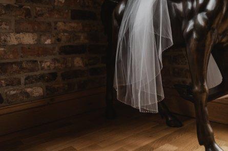 A Romantic Wedding at Cherished Weddings (c) Bailey & Mitchell (4)