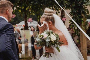 A Romantic Wedding at Cherished Weddings (c) Bailey & Mitchell (45)