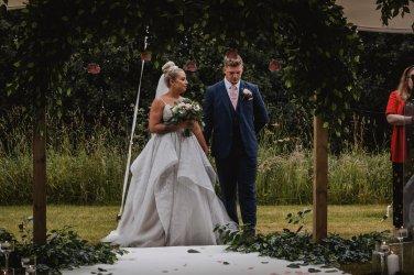 A Romantic Wedding at Cherished Weddings (c) Bailey & Mitchell (47)