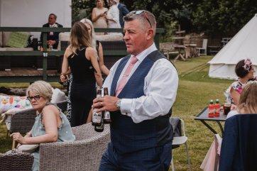 A Romantic Wedding at Cherished Weddings (c) Bailey & Mitchell (61)