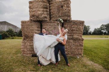A Romantic Wedding at Cherished Weddings (c) Bailey & Mitchell (67)
