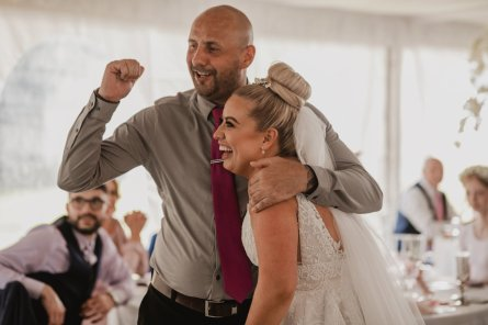 A Romantic Wedding at Cherished Weddings (c) Bailey & Mitchell (82)