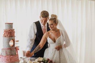 A Romantic Wedding at Cherished Weddings (c) Bailey & Mitchell (83)
