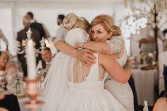A Romantic Wedding at Cherished Weddings (c) Bailey & Mitchell (84)
