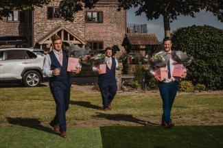 A Romantic Wedding at Cherished Weddings (c) Bailey & Mitchell (87)