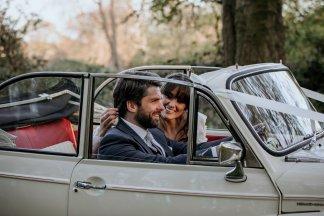A Pretty Wedding Inspiration Shoot at Hazelwood Castle (c) Natalie Hamilton Photography (25)