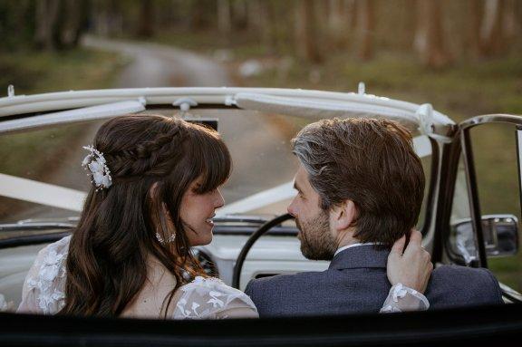 A Pretty Wedding Inspiration Shoot at Hazelwood Castle (c) Natalie Hamilton Photography (26)