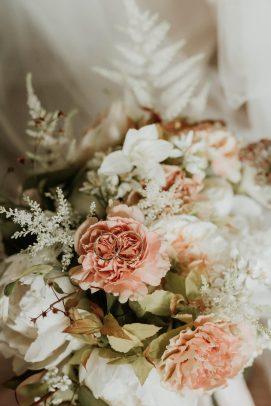 Romantic City Elopment Shoot (c) Sophie Mort Photography (22)