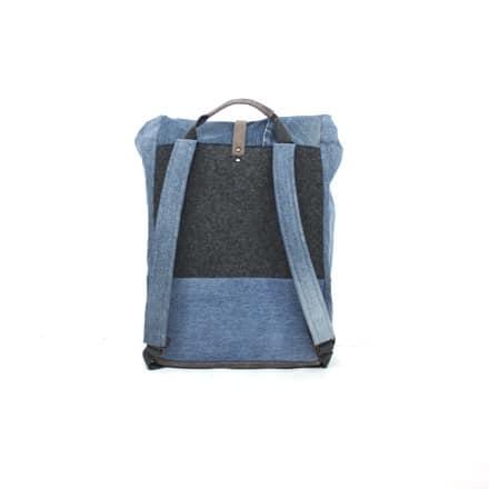 rucksack1b