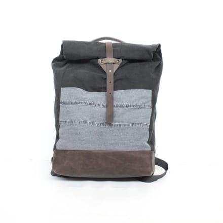 rucksack2a