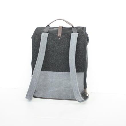 rucksack2b