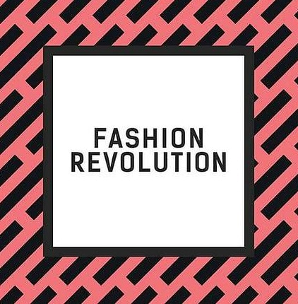 bild_fashion_revolution_64268_quadratisch