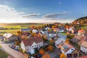 We Offer Progressive Home Insurance - Platinum Agency in Portland Oregon