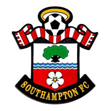 Games vs Southampton