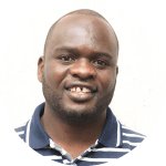 Emmanuel-Mzembe