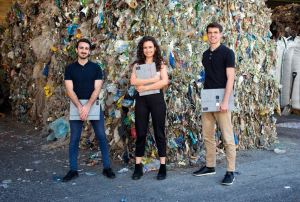 The Circular Economy is Every Entrepreneur's Business and here's Why