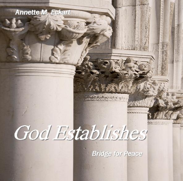 God Establishes