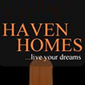 haven-homes