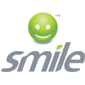 smiles communications