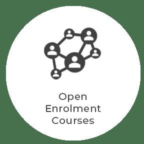 Open Enrolment