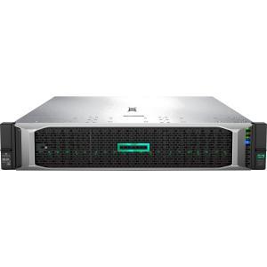 875769-375 HPE ProLiant DL380 Gen10 4108-8C(1/2) 16GB(1/24) (0/8)-SAS-2.5