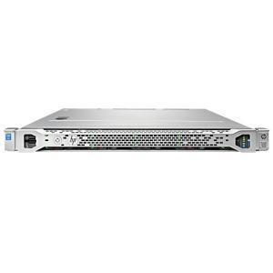 769504-B21 HPE ProLiant DL160 Gen9 E5-2603v3 SFF Ety WW Server