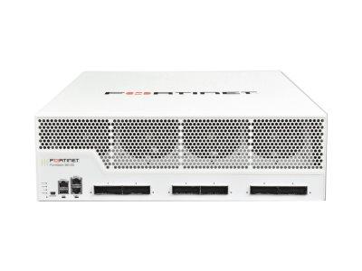 FG-3810D-NEBS-BDL-950-60 FortiGate-3810D-NEBS Hardware plus 5 Year 24×7 FortiCare & FortiGuard Unified (UTM) Protection