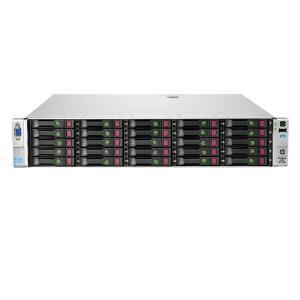 B7D98A HPE StoreEasy 1830 12/6TB SAS Storage