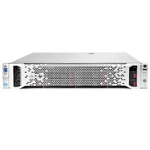 709942-371 HPE ProLiant DL380p Gen8 E5-2630v2-eStar AP Server