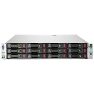 703930-371 HPE ProLiant DL385p Gen8 6320 STRG CNTR LFF AP Server