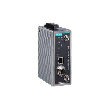 AWK-3131A-M12-RCC-US-T MOXA Cellular Router AWK-3131A-M12-RCC-US-T