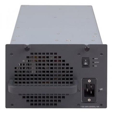 JD227A HPE FlexNetwork 7500 6000W AC Power Supply JD227A