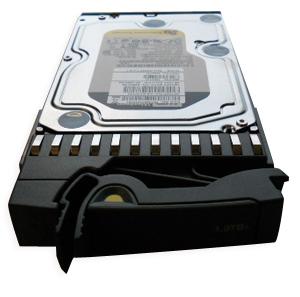X412A-R6 NetApp 600 GB 15K 3.5″ SAS HDD