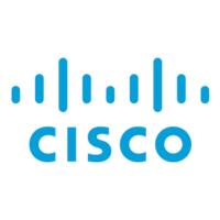 C3850-NM-2-10G CISCO CATYLIST C3850-NM-2-10G NETWORK MODULE Refurbished