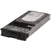 8RMTX Dell EqualLogic 2TB SATA 7.2k 3.5″ 6G Hard Drive
