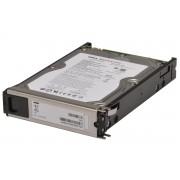 7YXTH Dell EqualLogic 2TB SAS 7.2k 3.5″ 6G Hard Drive