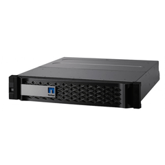 FAS2552A-001-R6 NetApp FAS2552 High Availability System