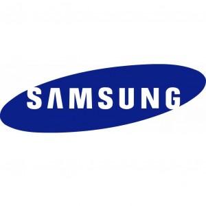 815101-B21 SAMSUNG 64GB (1X64GB) 4DRX4 PC4-21300-LR DDR4-2666MHZ MEM KIT