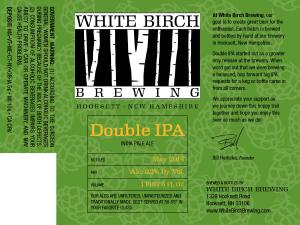 WBB_DIPA_Label-03-2014