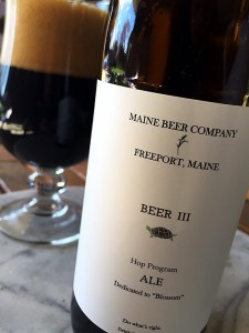 maine-beer-co-beer-iii